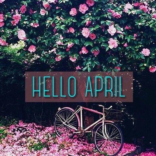 164305-Hello-April.jpg