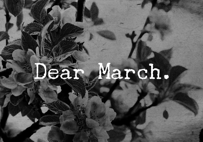 dear-march.png